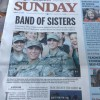 Band of Sisters photo