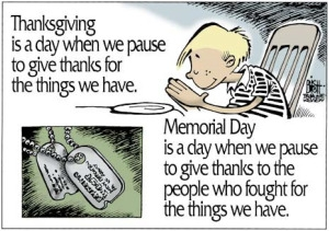 memorial-day-prayer