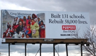 mortenson-billboard-350