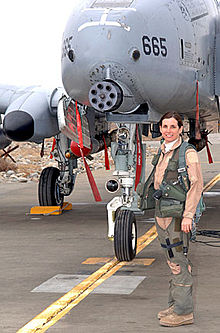 filemcsally_a-10