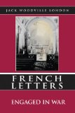 french-letters-engaged-in-war