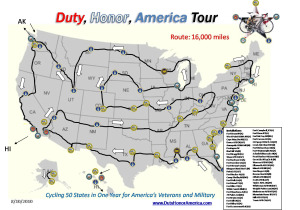 dha-tour-map-with-installations-small