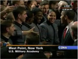obamas-afgh-speech-at-west-point