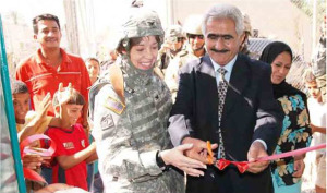 ribbon-cutting-of-womens-center-in-iraq-small