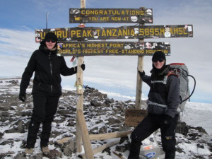 summit-of-kili